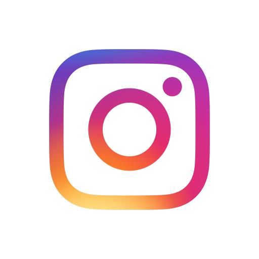 Increase Instagram